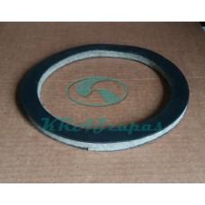 Кольцо уплотнительное сальника